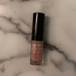 MAKEUP FOREVER lip stick